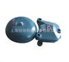 XELB-36/150,XELB-127/150防爆电铃