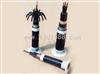 KVVP电缆线ZR-KVVP阻燃控制电缆线