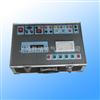KJTC-IVKJTC-Ⅳ高压开关机械特性测试仪