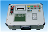 上海KJTC-IV高压开关机械特性测试仪