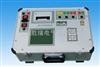 KJTC-IV高压开关机械特性测试仪原理