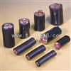 铝芯交联电缆YJLV电缆生产厂家