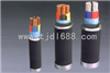 VLV22铝芯电缆 VLV22铝芯铠装电缆价格