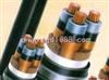交聯鎧裝電力電纜YJLV32鋼絲鎧裝電纜