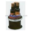 VLV-3*35+1*16鋁芯電纜價格