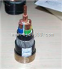 VLV铝芯铠装电缆VLV22生产厂家